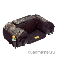 "КОФР ДЛЯ КВАДРОЦИКЛА ""KOLPIN"" MATRIX SEATBAG, КАМУФЛЯЖ"