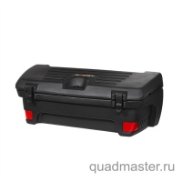 "КОФР ДЛЯ КВАДРОЦИКЛА ""KOLPIN"" REAR TRAIL BOX"